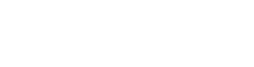 CopperLeaf Boutique Hotel